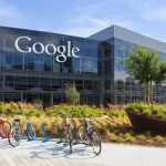 google-office-mountainview-photo-image