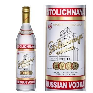 Reposition-the-competition-ad-used-by-Stolichnaya-against-American-Vodka
