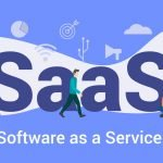 Saas-Marketing-Illustration