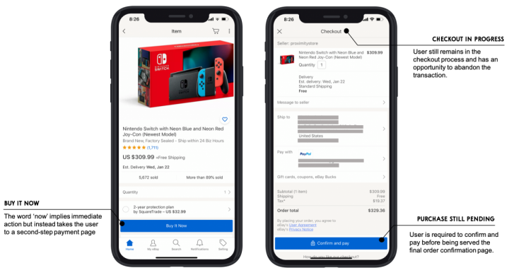 EBay-Buy-Now-Check-Out-Process-Mobile