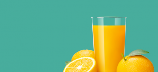 Glass-Of-Orange-Juice