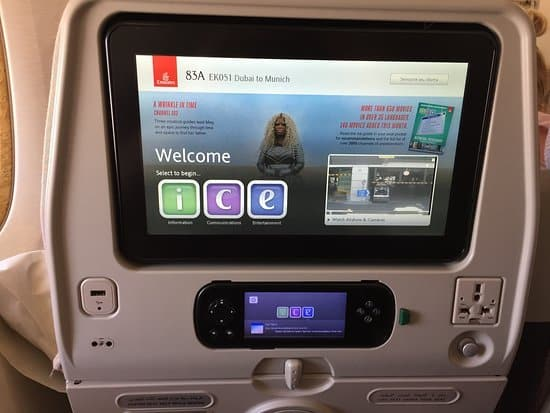 emirates-ICE-touch-screen